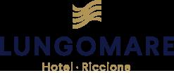 Lungomare Hotel 4 stelle Riccione